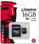 kingston%2016GB%20%20micro%20sd%20%2010x%20eeevai.com