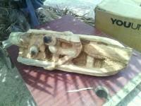 barca con pesce1