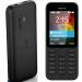 Nokia-130-Dual-SIM-Black-Free-MTN-2103433 _ 1