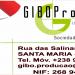 Gibo logo