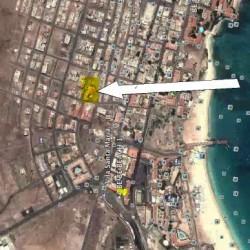 9 €19500 vendita appartamento ca Francisco Santa Maria Capo Verde eeevai socapverd antonio