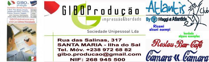 2 www.eeevai.com2 GIBO Produção Lda