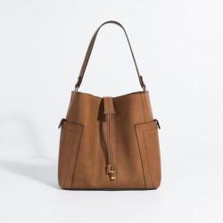 sacchetto di imposta in capo verde www.eeevai.com comprare e vendere GRÁTIS3