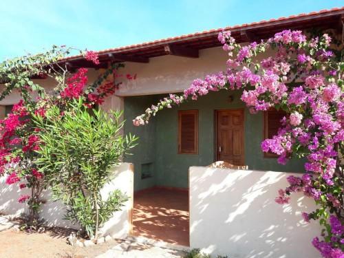 20 vacanze a Maio Capo Verde villa Maris  www.Eeevai.com socapverd Cabo Verde caboverde 20