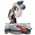 Maquina serra esquadria de marca Bosch eeevai 1