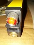 cve1500 livella laser con bolla  e metro eeevai socapverd