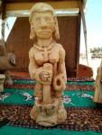 IMG_20170426_125134 joze scultore capo verde eeevai socapverd