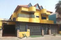 1-Casa Marela esterno 2