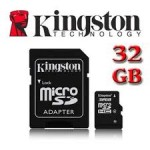 %E2%82%AC%2015.00%20memory%20card%2C%201%20kingston%2032%20GB%20%20micro%20sd%20memory%2C%20with%20SD%20adapter%2C%20New%20amigos%20www.eeevai.com