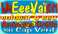 1logo-www.eeevai.com1_