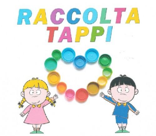 raccolta_tappi