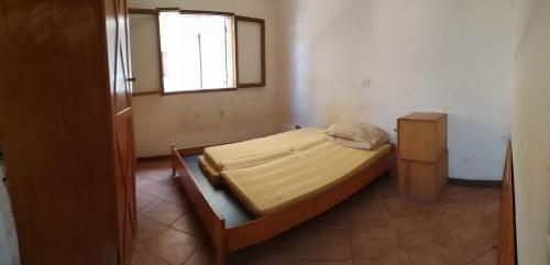 großes Appartement, 24900 EUR 52,68 Mq, Studio 2, Zimmer ...