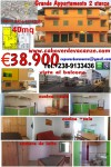 A6 38900 Esterno_locandina 20191222_181941