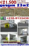 4 Garage Pierop capoverdevacanze eeevai _20200127_153736