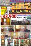 A5 €38900  2021-03-16 caboverdevacanze.com eeevai.com